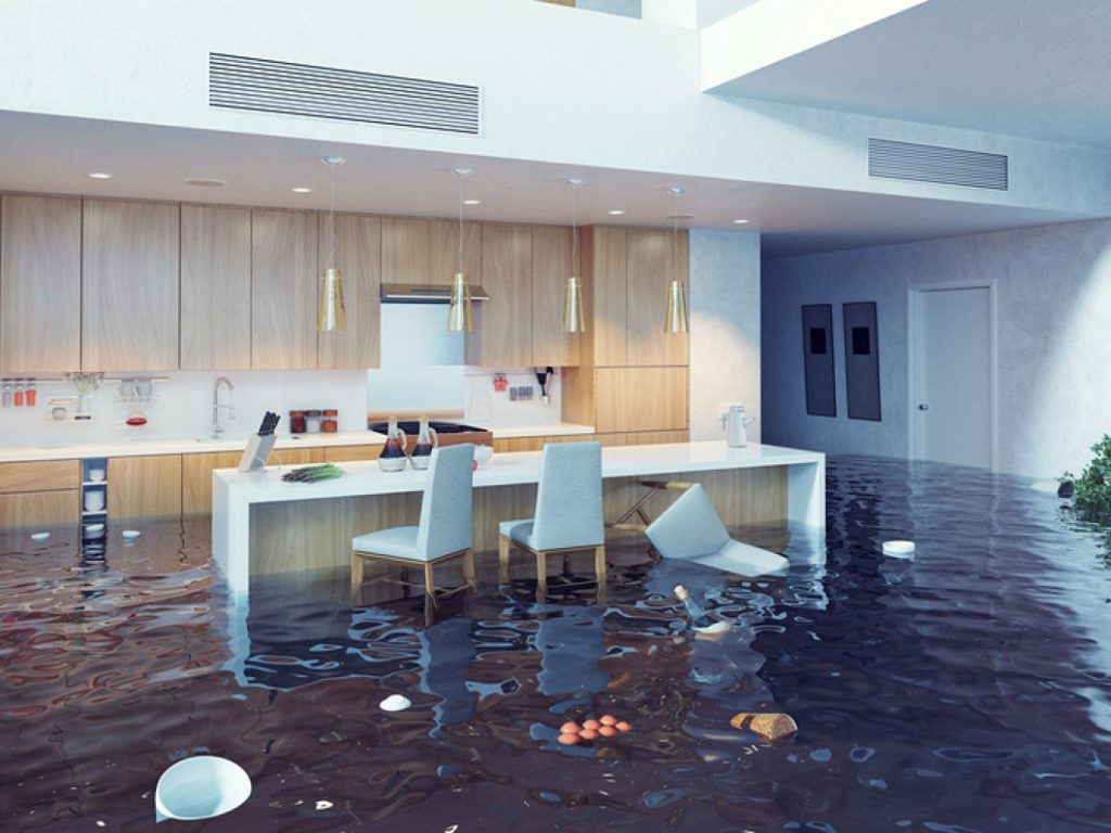 home flooding services for san antonio & corpus christi